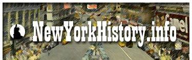 New York History