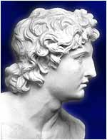 Олександр Великий